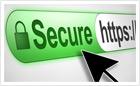SSL Certificates by Comodo